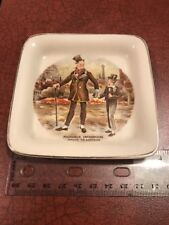 Lancaster Sandland Micawber Introduces David To London Trinket Dish FREE SHIP