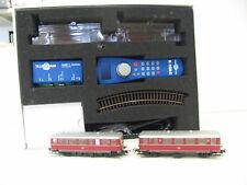 TILLIG 70091 DIGITAL EINSTEIGER-SET mit TRIEBWAGEN VT70.9/VB140 SOUND   LK341