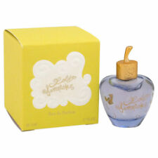 mini perfume Lolita Lempicka by Lolita Lempicka .17 oz EDP Perfume for Women