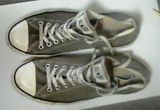 Converse All Star Unisex Low Top Tennis Shoes