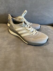 Adidas Adizero Boston (orig $120) Women's 8.5
