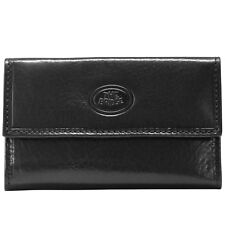 Étui porte clé dans porte-monnaie et portefeuilles pour femme   eBay 8e2672e0d32