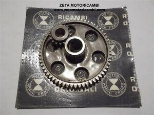 ingranaggio frizione Malaguti Fifty Top 50 G30 originale Moto Morini 270061