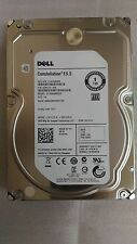 DELL 400-18496 1TB SATA 7.2K 3.5 HD CABLED FOR SERVER
