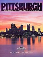 Pittsburgh Hardcover Ruth Hoover Seitz