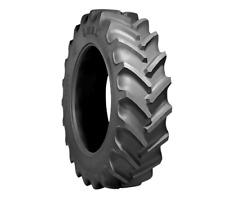 1 New 46085r30 145a8b Mrl Farm Super 85 Tractor R 1w