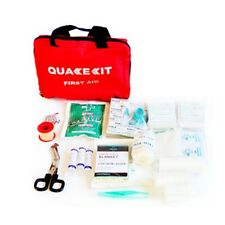Emergency first aid kit 99 pieces survival gear medical trauma kit( store#bte6 )
