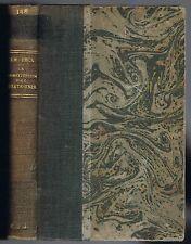 La CONSTITUTION des ÉTATS-UNIS par James M. BECK De l'origine à la Révolte 1923