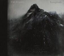 The Frames - Longitude [New CD] Australia - Import