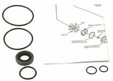Power Steering Pump Seal Kit EDELMANN 8634