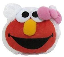 Sanrio Elmo and Hello Kitty coin Purse