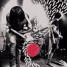 The Cribs - 24-7 Rock Star Shit - CD Album (Released 11th August 2017) Brand New