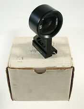 HASSELBLAD Sucher finder original 60 MK70 MK-70 NIB neu Lagerware old stock