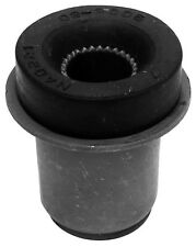 ACDelco 46G8020A Upper Control Arm Bushing Or Kit