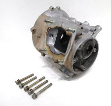 1995 93-98 Polaris Trail Blazer Boss 250 OEM Engine Crank Crankcase Case 3084579