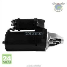 Motorino d'avviamento starter KUHNER MG MGF ROVER COUPE 800 600 400 200 45 25