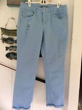 Juniors Dollhouse jeans