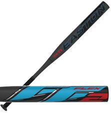 "2019 Easton FireFlex 2 Loaded USSSA 34""/26 oz. Slowpitch Softball Bat SP19FF2L"