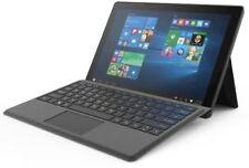 Tablet ed eBook reader per Windows, Risoluzione 1920 x 1200
