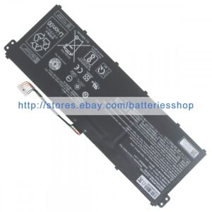Genuine new AP18C4K battery for Acer Aspire A515-43  A515-43-R-19-L A515-43-R057