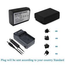 BP-1030 BP1130 1030B Battery Or Charger for Samsung NX300M NX500 NX-1000 NX1000