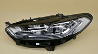 Headlight headlamp Ford Mondeo V MK5 2014-2019 FULL LED left side passenger side