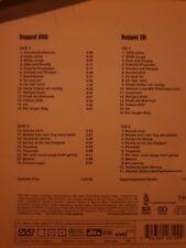 Böhse Onkelz 20 Jahre-Live in Frankfurt DVD/CD Top