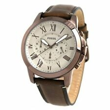 FS5344 Fossil Watches Analog Brand-New