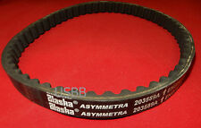 Go-Kart Drive Belt 30 Series Replaces Manco 5959 & Comet 203589 KEVLAR (4i27)