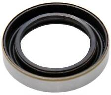Oil Seal For Front Drive Shaft 35X50X9.5 FEBEST TOS-003 OEM 90310-35010