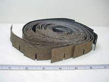Dollhouse Miniature Asphalt Square Shingles - Brown #4004 - 1/12th Scale