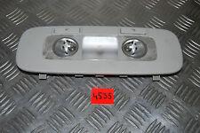 VW Golf VI Innenleuchte 3C0947291D Hinten