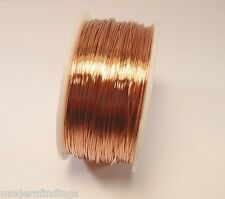price of 1 Copper Wire Travelbon.us