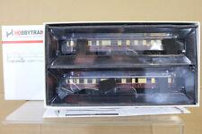 HOBBYTRAIN H303600 LEMKE DIGITAL DR DIESELTRIEBWAGEN VT 137 251 LOCO Ep II ng