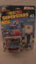 Nascar Richard Petty #43 STP Blue & Red 1:64 Scale Diecast By RC 1991 NEW dc1198
