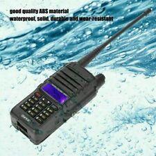 Baofeng UV-5R / UV-6R / UV-9R Plus / walkie-talkie UV-82 / FM Transceiver UV Rad