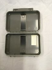 C&F Design Ffs-M1/Lg Water Proof Fly Case Size M Msrp $34.95 Closeout