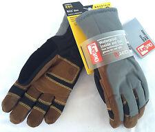 Mountain Hardwear Women's Maia Glove OL5421-015 Ski Snow Gloves L Snowboard new