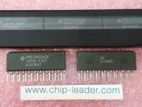 2x Hitachi HM514400AZ8 ,IC, Fast Page DRAM, 1MX4, 80ns, CMOS, PZIP-20