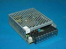 Cosel RMC15A-1 RMC15A-1-N Power Supply