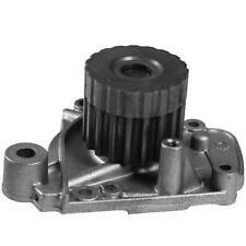 ENGINE WATER / COOLANT PUMP AISIN AISWPH-011V
