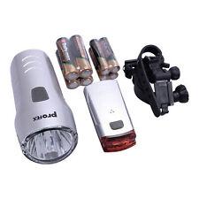 Profex in Beleuchtung & Reflektoren fürs Fahrrad | eBay