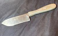 Lipshaw Mfg.Co.Detroit USA Medical AUTOPSY KNIFE