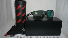 OAKLEY New Sunglasses HOLBROOK MOTO GP Limited Edition Grey Camo OO9102-G355