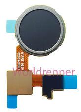 Fingerprint Flex Lector N Sensor Reader Scanner Button LG Google Nexus 5x