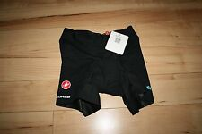 Castelli Body Paint Women's Tri Short size L Large