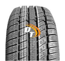 1x Torque TQ025 225 40 R18 92V XL Auto Reifen Allwetter / Ganzjahr