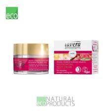 Lavera Organic Regenerating Night Cream for Mature Skin 50ml