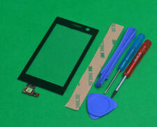 LCD Touch Screen Digitizer Replacement&Tools For Sony Ericsson Xperia U ST25i