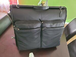 B/áscula para equipaje Negro Negro hothuimin